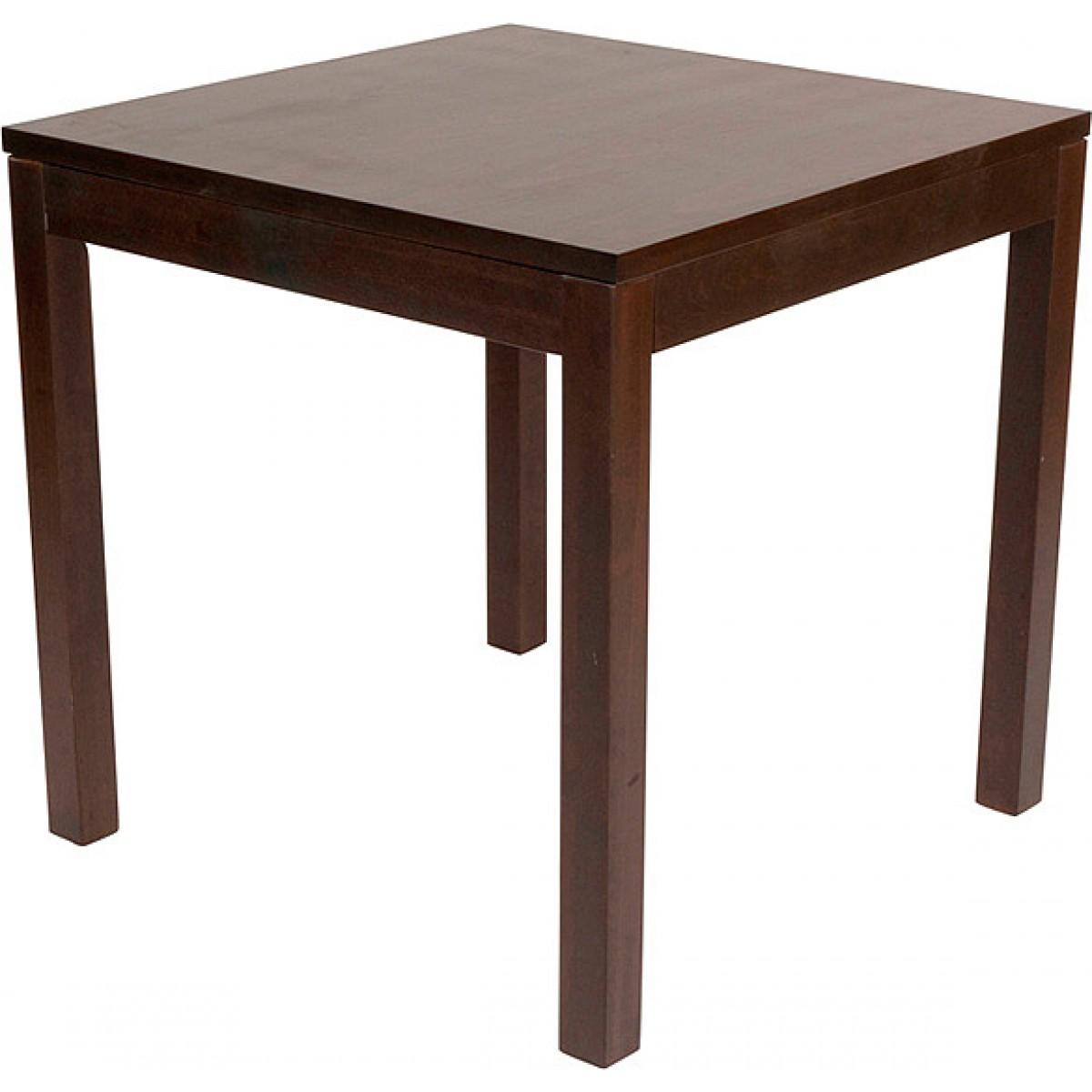 Sidmouth 90cm Diameter Cork Bar Furniture : Sidmouth 76cm x 76cm from www.corkbarfurniture.ie size 1200 x 1200 jpeg 109kB